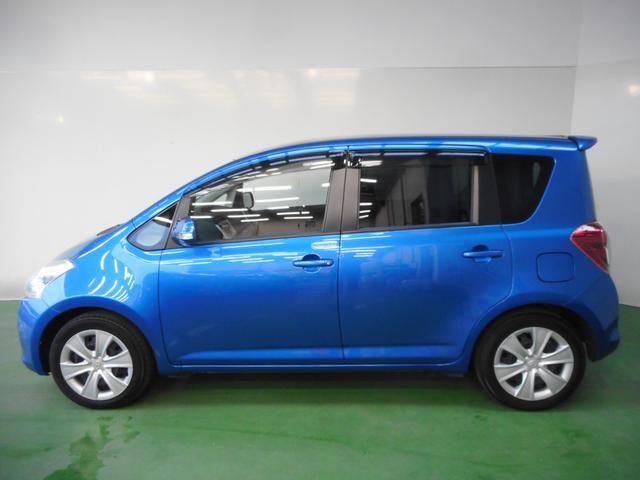 G 助手席リフトアップシート車 Aタイプ ETC 1年保証(4枚目)