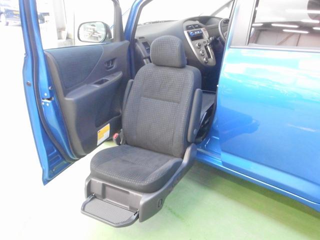 G 助手席リフトアップシート車 Aタイプ ETC 1年保証(5枚目)