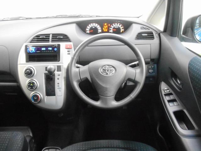 G 助手席リフトアップシート車 Aタイプ ETC 1年保証(7枚目)