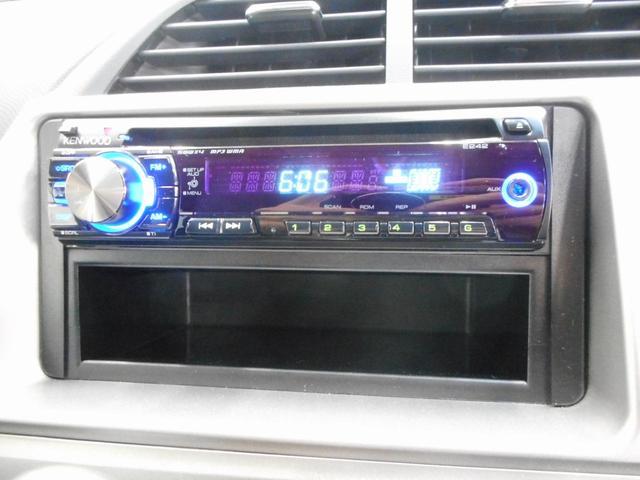 G 助手席リフトアップシート車 Aタイプ ETC 1年保証(8枚目)