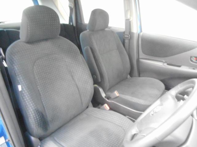 G 助手席リフトアップシート車 Aタイプ ETC 1年保証(13枚目)