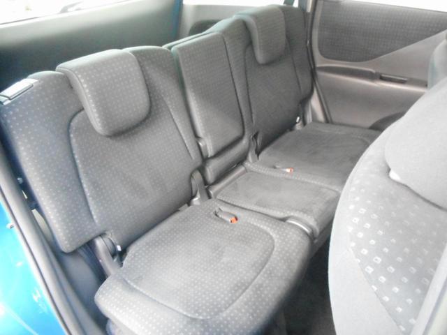 G 助手席リフトアップシート車 Aタイプ ETC 1年保証(14枚目)