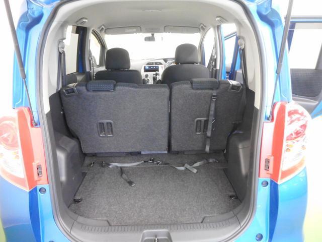 G 助手席リフトアップシート車 Aタイプ ETC 1年保証(15枚目)