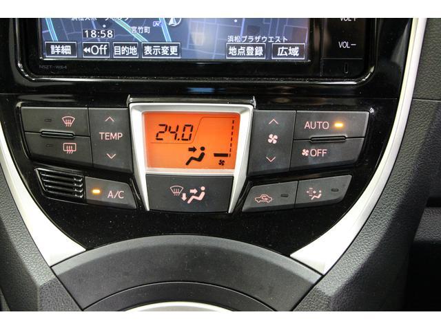 G 4WD フルセグ メモリーナビ バックカメラ 1年保証(10枚目)