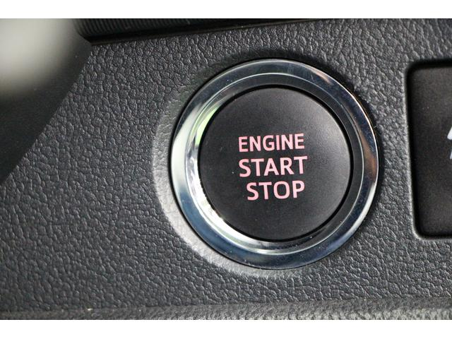 G 4WD フルセグ メモリーナビ バックカメラ 1年保証(12枚目)