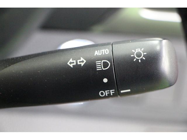 G 4WD フルセグ メモリーナビ バックカメラ 1年保証(13枚目)