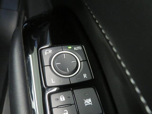 GS450h Fスポーツ HDDナビ フルセグ 1年保証(8枚目)