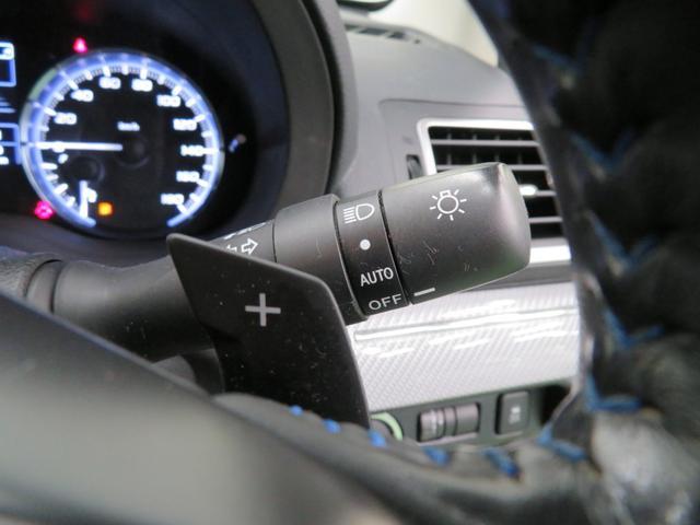 1.6GT-Sアイサイト 4WD メモリーナビ 1年保証(13枚目)