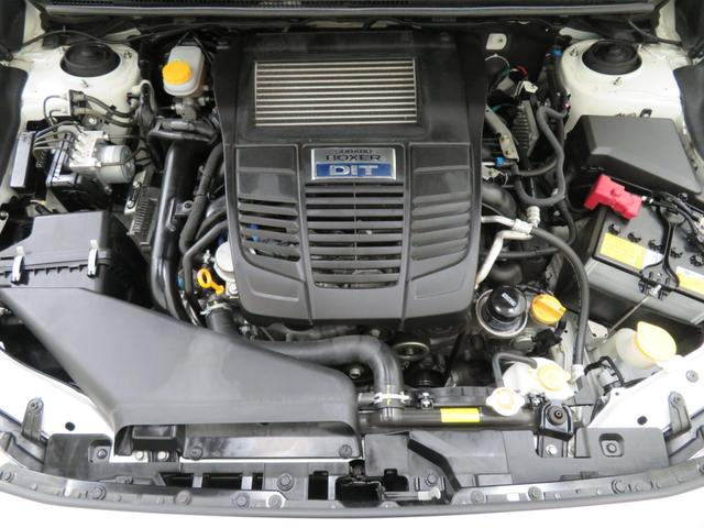 1.6GT-Sアイサイト 4WD メモリーナビ 1年保証(20枚目)