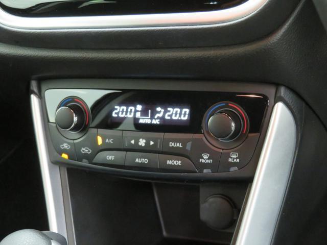 ベースグレード スマートキー LED クルコン 1年保証(7枚目)