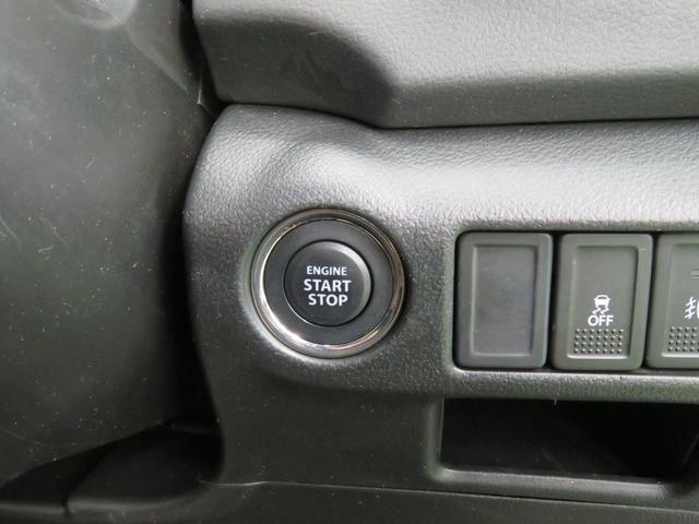 ベースグレード スマートキー LED クルコン 1年保証(8枚目)