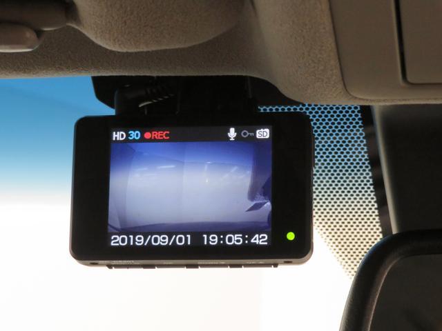 LS600h Iパッケージ 4WD HDDナビ 1年保証(12枚目)