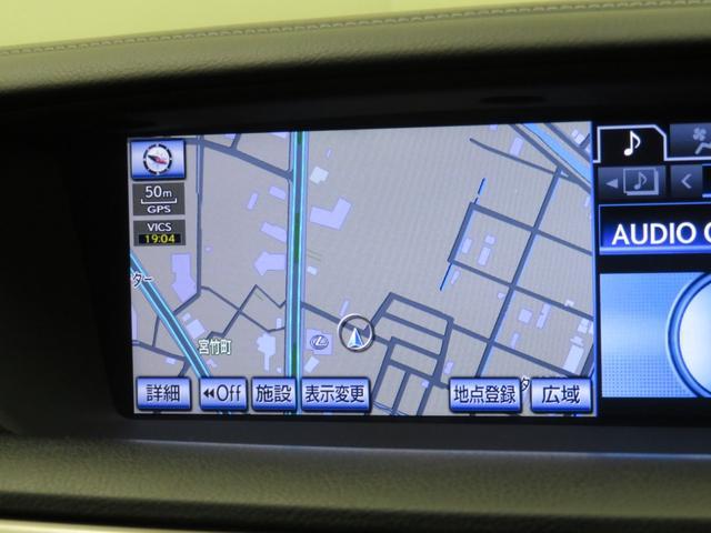 純正HDDナビがついています。ご家族でのドライブにお仕事に活躍してくれるので、今や快適なカーライフには必須の装備ですね!