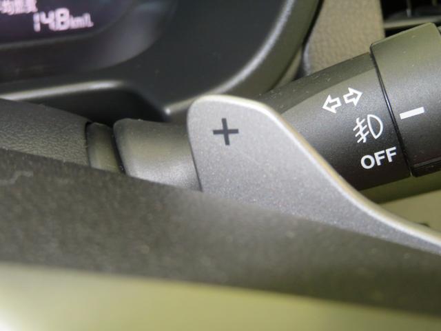 ローブ S メモリーナビ 地デジ ETC LED 1年保証(12枚目)