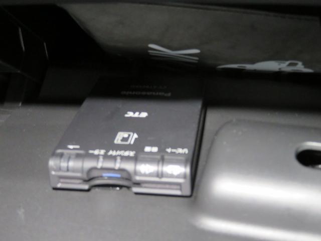 α 純USBプレーヤー クルコン ETC 1年保証(14枚目)