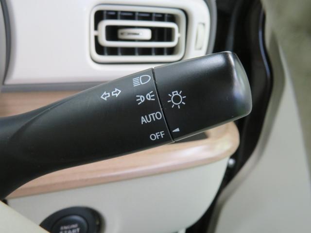 X メモリーナビ フルセグ ETC シートヒーター 1年保証(8枚目)