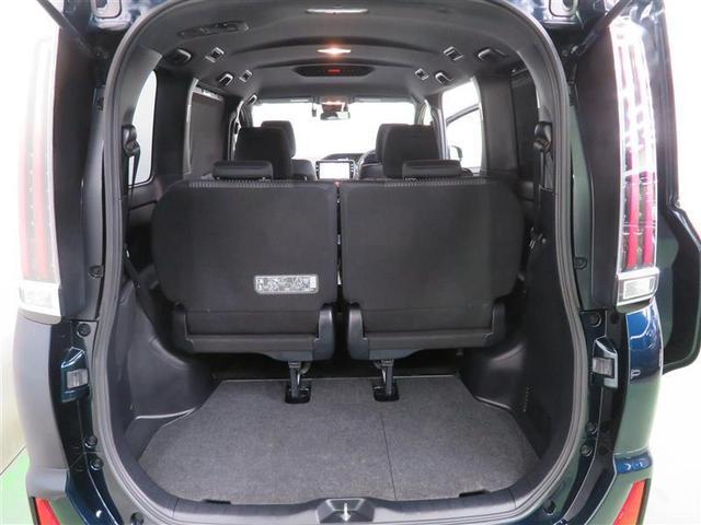 ハイブリッドSi 純正10インチメモリーナビ フルセグ バックモニター ETC トヨタセーフティセンス 両側パワースライドドア 1年保証(16枚目)