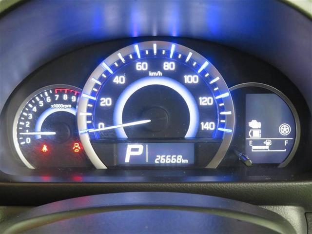 X デュアルカメラブレーキサポート パワースライドドア HIDライト シートヒーター 1年保証(13枚目)