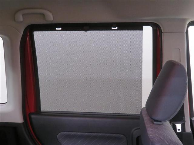 X デュアルカメラブレーキサポート パワースライドドア HIDライト シートヒーター 1年保証(17枚目)
