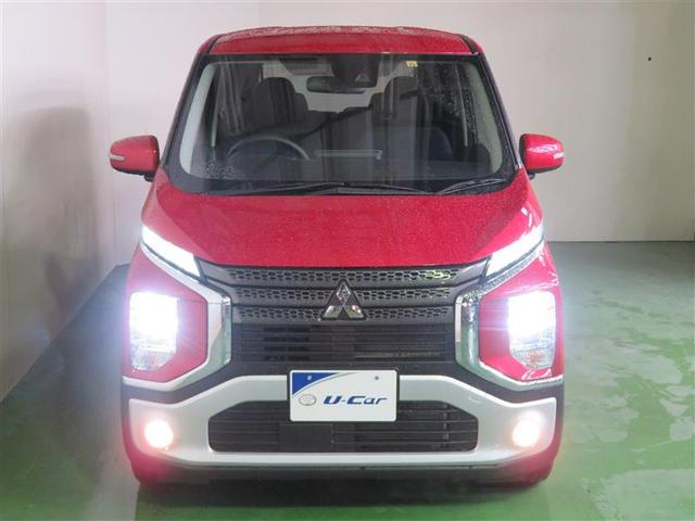 G eアシスト シートヒーター LEDライト クリアランスソナー 1年保証(8枚目)