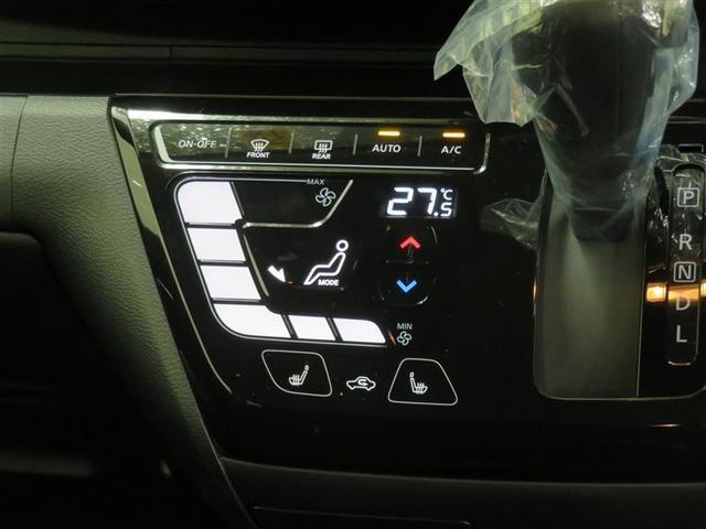 G eアシスト シートヒーター LEDライト クリアランスソナー 1年保証(9枚目)