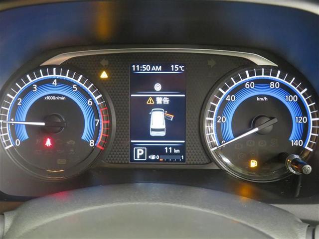 G eアシスト シートヒーター LEDライト クリアランスソナー 1年保証(15枚目)