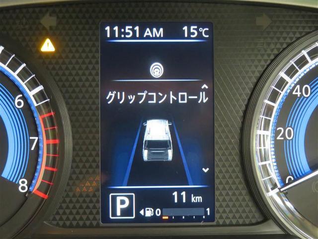 G eアシスト シートヒーター LEDライト クリアランスソナー 1年保証(16枚目)