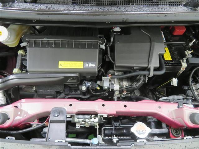 G eアシスト シートヒーター LEDライト クリアランスソナー 1年保証(19枚目)