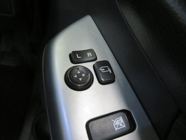 Xリミテッド 純正メモリーナビ 地デジ レーダーブレーキサポート バックモニター ETC 両側パワースライドドア 1年保証(6枚目)
