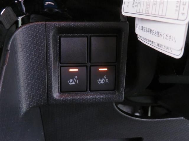 カスタムXセレクション スマートアシスト 両側パワースライドドア シートヒーター アップグレードパッケージ 1年保証(11枚目)