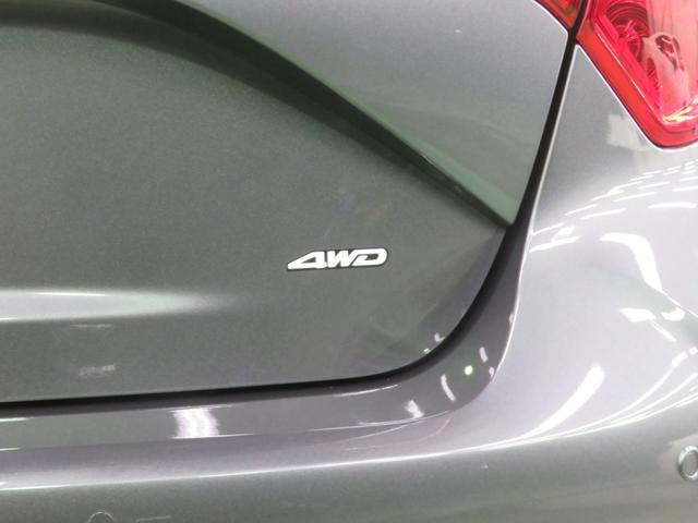 F トヨタセーフティセンス 4WD 3年保証(7枚目)