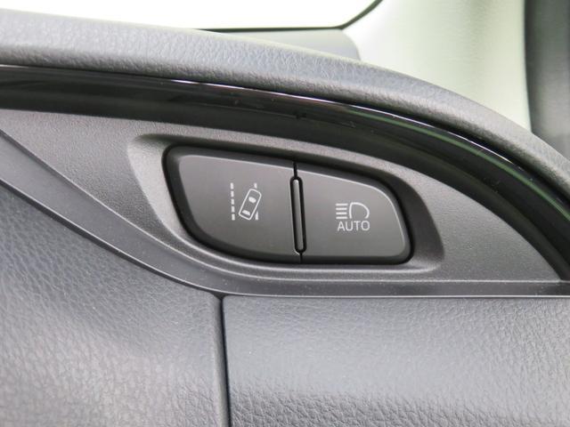 F トヨタセーフティセンス 4WD 3年保証(11枚目)