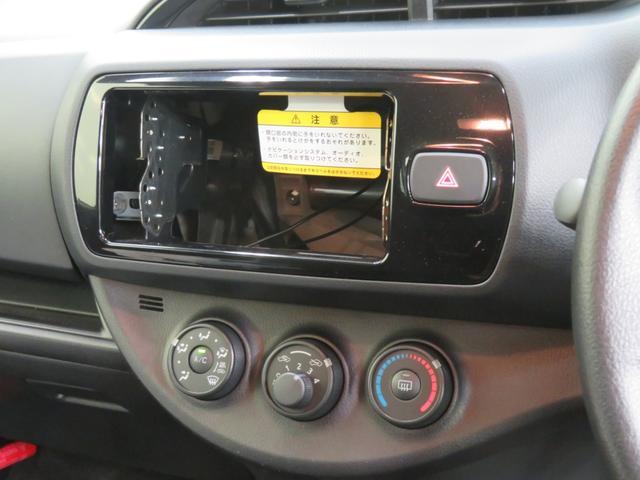 F トヨタセーフティセンス 4WD 3年保証(13枚目)