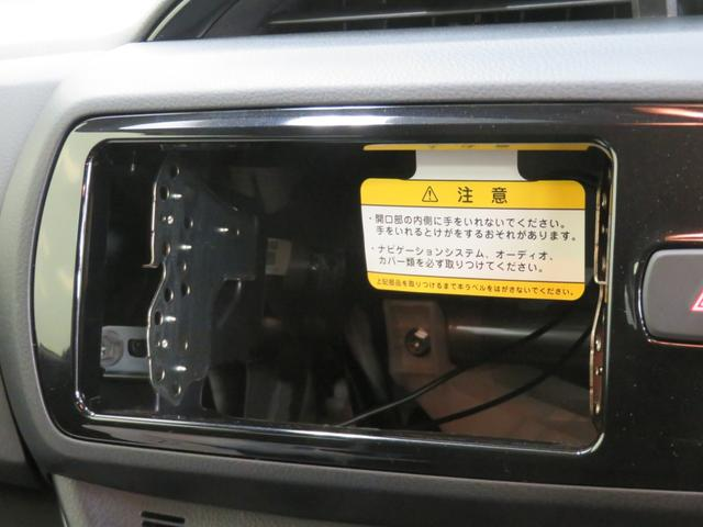 F トヨタセーフティセンス 4WD 3年保証(14枚目)