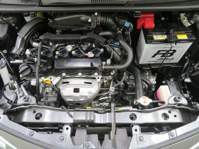 F トヨタセーフティセンス 4WD 3年保証(20枚目)