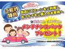 ココアL バリグラインフルエアロ・アルミホイール ローダウン フルセグ メモリーナビ DVD再生 バックカメラ(18枚目)