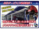 トヨタ アクア S ETC プッシュスターター 1年保証