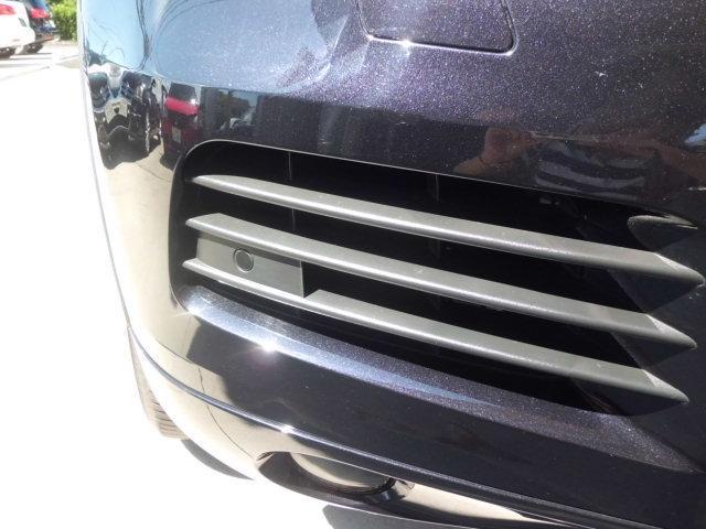 フォルクスワーゲン VW トゥアレグ V6 BMT レザー