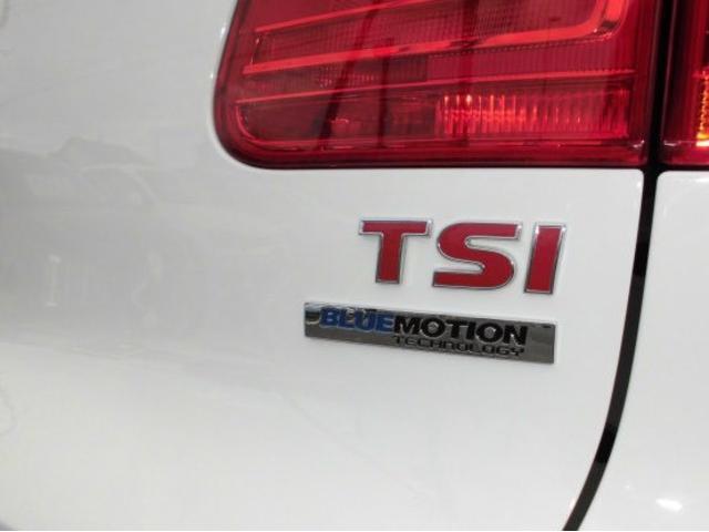 ブルーモーション装備!アイドリングストップで更なる燃費向上に貢献!