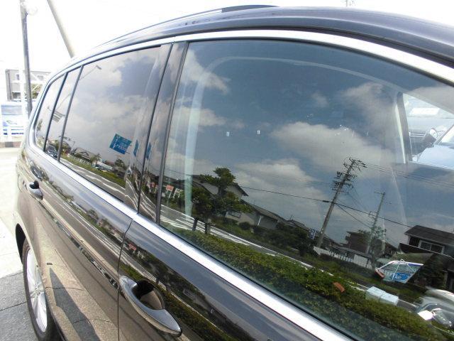 VW純正ナビDiscover Proで快適ドライブ!