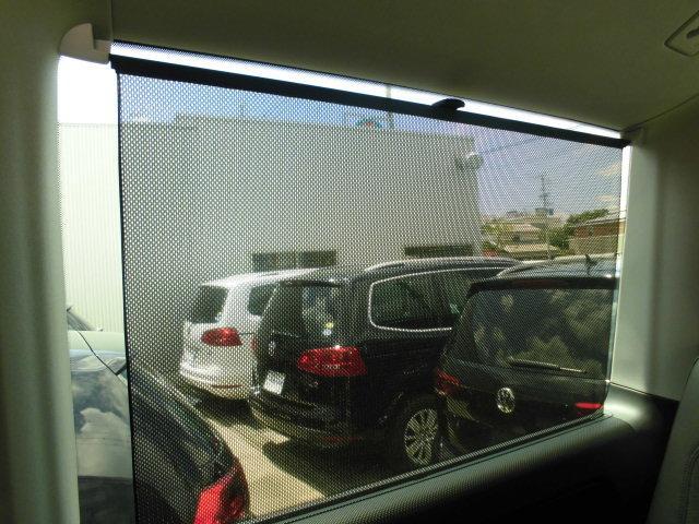 VWは高度防犯装置付きなのでスペアキーなしで納車するお店は購入を避けるべし!ムツミでは全車4万円相当のスペアキーも必ず付けて納車します!!