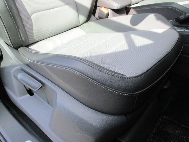 「フォルクスワーゲン」「ティグアン」「SUV・クロカン」「静岡県」の中古車10