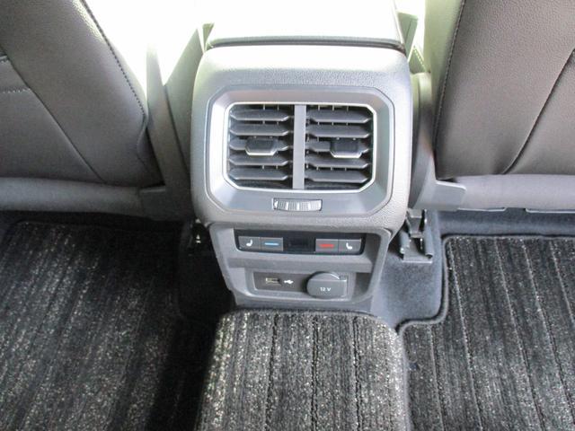 「フォルクスワーゲン」「ティグアン」「SUV・クロカン」「静岡県」の中古車16