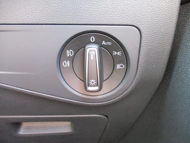 「フォルクスワーゲン」「ティグアン」「SUV・クロカン」「静岡県」の中古車25