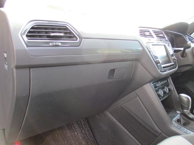 「フォルクスワーゲン」「ティグアン」「SUV・クロカン」「静岡県」の中古車32
