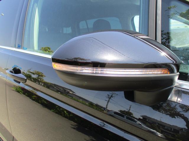 TSI ハイライン /全車ワコーズエンジンオイル・新品バッテリー・エアコンフィルター・前後ワイパーブレード交換付き/VWテスター診断/5000キロ毎オイル交換無料(10枚目)