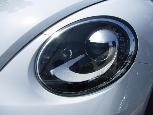 デザイン /全車ワコーズエンジンオイル・新品バッテリー・エアコンフィルター・前ワイパーブレード交換付き/VWテスター診断/5000キロ毎オイル交換無料(25枚目)