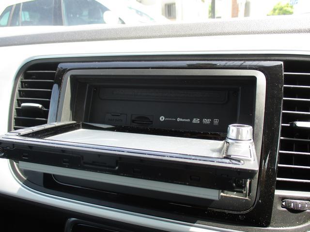 デザイン /全車ワコーズエンジンオイル・新品バッテリー・エアコンフィルター・前ワイパーブレード交換付き/VWテスター診断/5000キロ毎オイル交換無料(33枚目)
