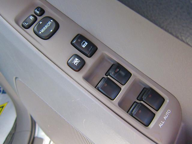 トヨタ ハイラックスサーフ SSR-X TRDアルミ