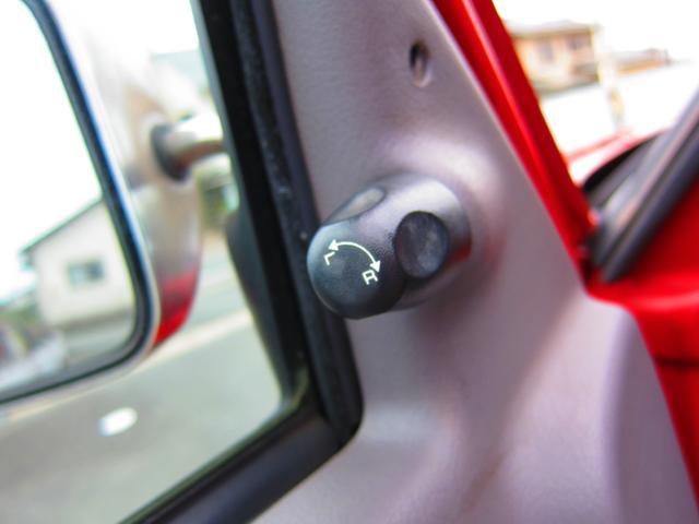 「ダッジ」「ラムバン」「ミニバン・ワンボックス」「静岡県」の中古車32